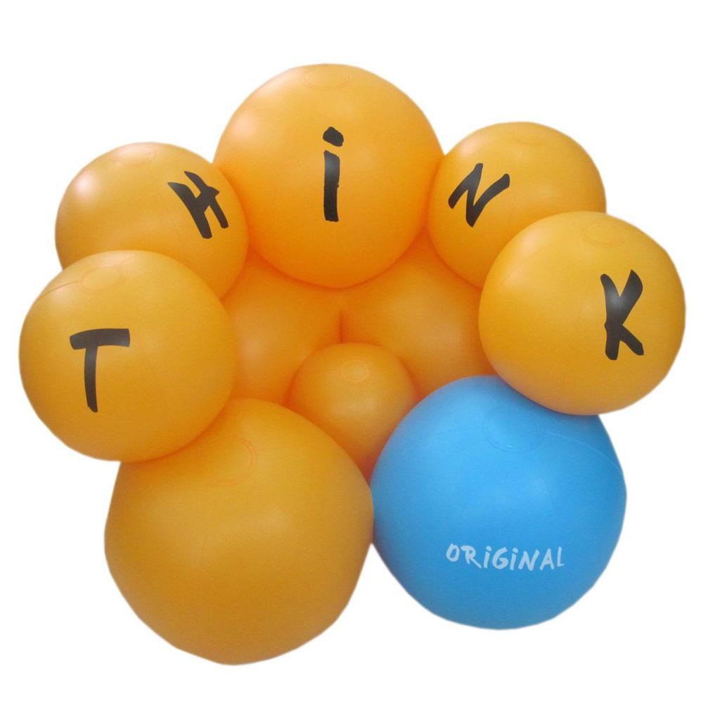 cay0069951_puff-hichable-de-9-esferas-en-2
